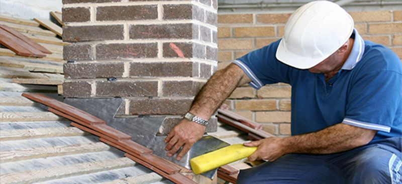 Roof_certifications_slider1