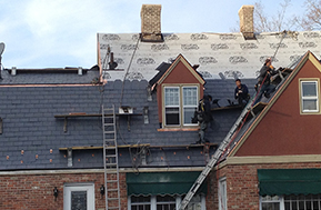 Roofing Employment Content Image Sc 1 St DuroLast Roofing Inc